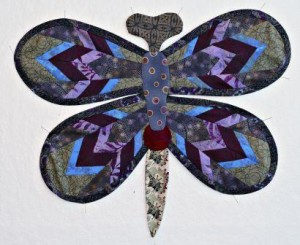 Chevron Lutus style Dragonfly compressed
